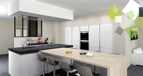 destokage cuisine déstockage cuisine évier plan de travail kitchenette pas