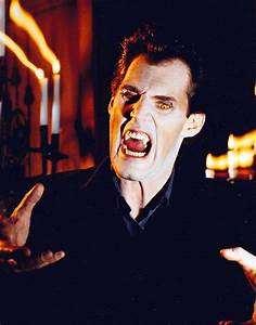 17 Best images about Vampire on Pinterest | Underworld ...
