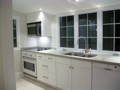 ikea küche bodbyn ikea kitchens bodbyn white