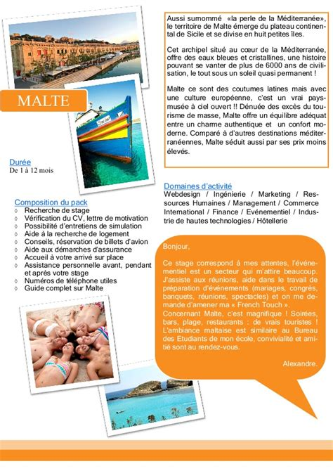 traduire ranger en anglais lettre de motivation stage a l etranger en anglais document