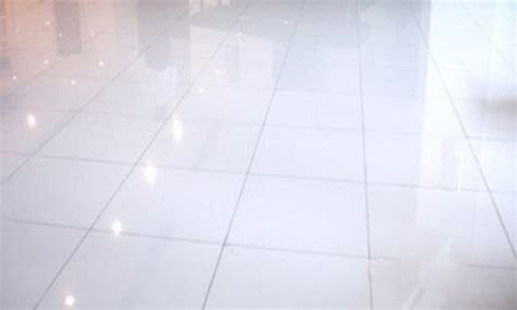 white glass floor china decorative white artificial crystal glass floor tile china crystal glass floor tile
