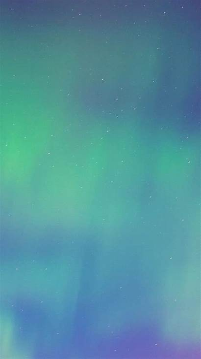 Purple Stars Iphone Wallpapers Vsco 4k Backgrounds