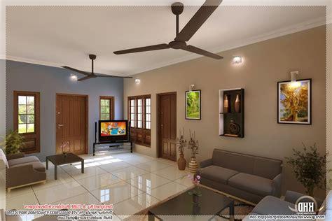 interior design cost  living room  india stunning