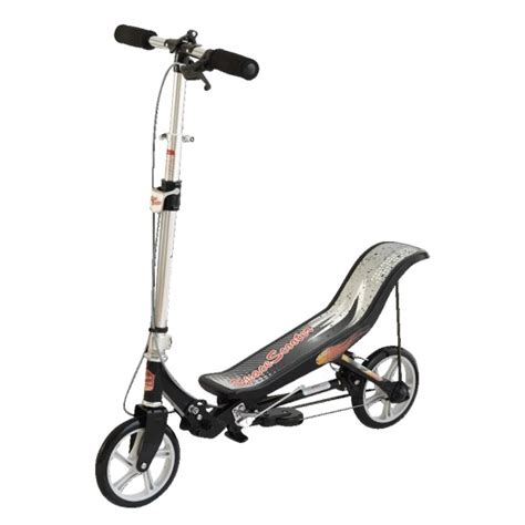 scooter roller kaufen space scooter 174 wipproller quot x580 quot kaufen sport thieme