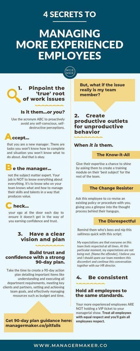 leadership quotes images leadership leadership