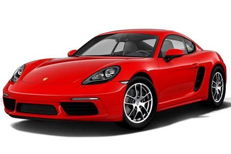 location voiture avec siege auto location de voiture comparer avec jeux de voiture