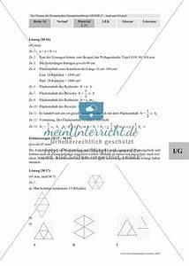 Seitenhalbierende Dreieck Berechnen Vektoren : geonext geometriesoftware seitenhalbierende h he mittelsenkrechte und winkelhalbierende im ~ Themetempest.com Abrechnung