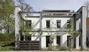 Kosten Außenanlagen Pro Qm : wir wohnen anders in dortmund br nninghausen ~ Lizthompson.info Haus und Dekorationen