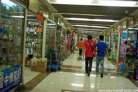 Office Supplies Near Me Now by Yiwu Office Supplies And Stationery Market Original