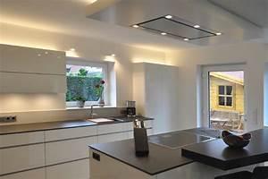 Küche Nach Maß : wohnungseinrichtung nach ma im m nsterland modern k che essen von klocke interieur ~ Buech-reservation.com Haus und Dekorationen
