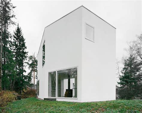 small house design in stockholm sweden