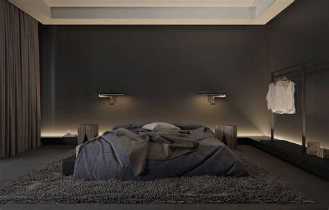 small apartment bathroom ideas luxury styles 6 and daring interiors