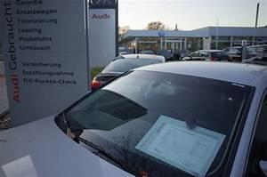 Acheter Une Voiture En Allemagne : acheter une voiture d 39 occasion en allemagne pi ges et avantages photo 6 l 39 argus ~ Gottalentnigeria.com Avis de Voitures