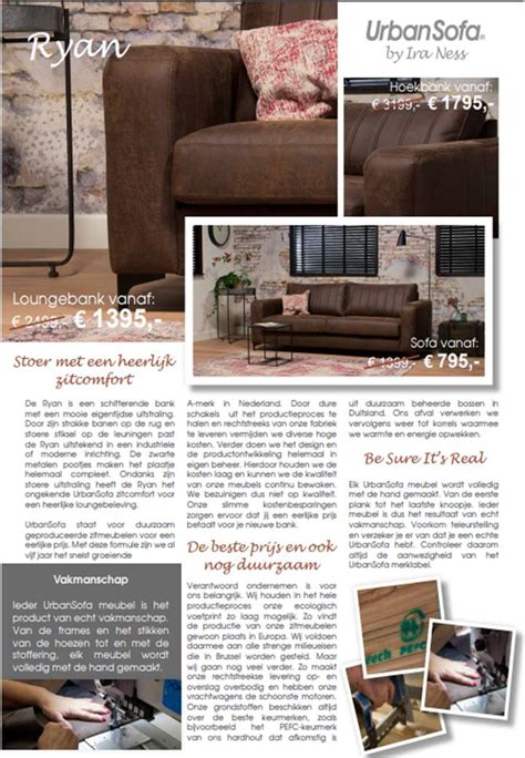 wc bril kwantum bank ryan van urban sofa with bankstel duitsland with