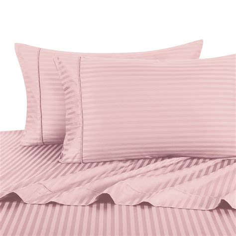 twin extra long sheets 100 cotton 500 thread count damask