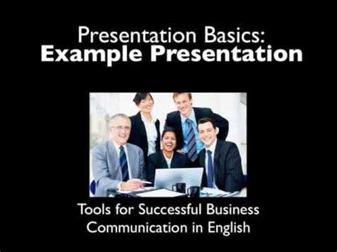 business english   presentationmp