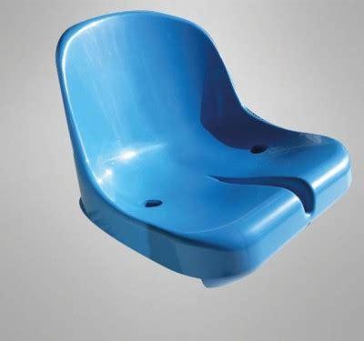 fabricant de siege fabricant de coques sièges assises pour tribunes sportives