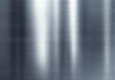 metal pictures titanium metal metal graphics