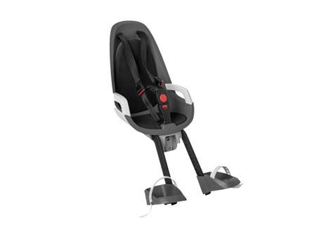 siège vélo bébé hamax hamax porte bébé siège avant caress observer