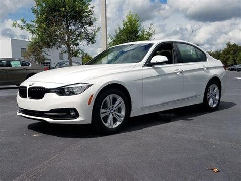 Bmw Lease Specials