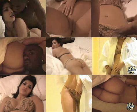 Kim Kardashian Video Porn Full Screen Sexy Videos