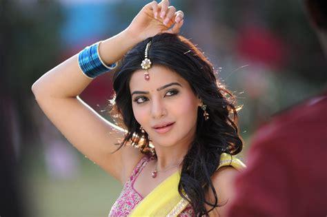 beautiful bollywood actresses photography  hd