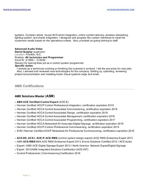 Sle Resume Newspaper Delivery Description by Effective Report Writing And Creative Business Writing