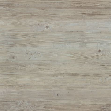 Konecto Vinyl Plank Flooring by Konecto Flooring Metroflor Konecto Flooring