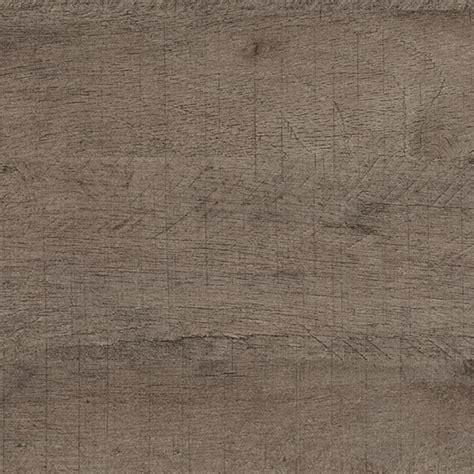 cuisine rustique grise plan de travail cuisine stratifié sagne cuisines