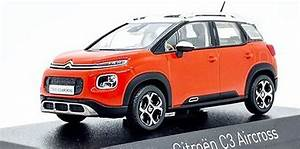 Citroën C3 Aircross Sunshine : 2018 citroen c3 aircross revealed by leaked model ~ Medecine-chirurgie-esthetiques.com Avis de Voitures