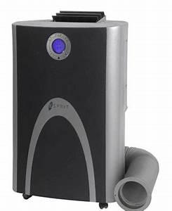 Climatiseur Mobile Sans Evacuation Boulanger : adf climatisation lyon climatiseur monobloc ~ Dailycaller-alerts.com Idées de Décoration