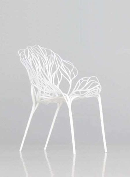 chaise bouroullec 20 uncoventional designer chairs messagenote