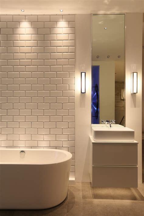 simple lighting ideas   transform  home