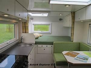 Strombedarf Berechnen : die besten 25 wohnwagen autark ideen auf pinterest campingzelt camping life hacks und ~ Themetempest.com Abrechnung
