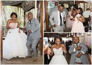 wedding traditions traditional wedding zarazoo photography