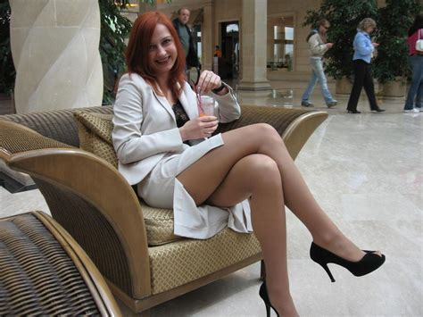 tights fetish on twitter candid pantyhose strumpfhose