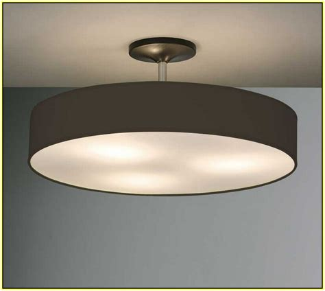 contemporary flush ceiling lights uk home design ideas