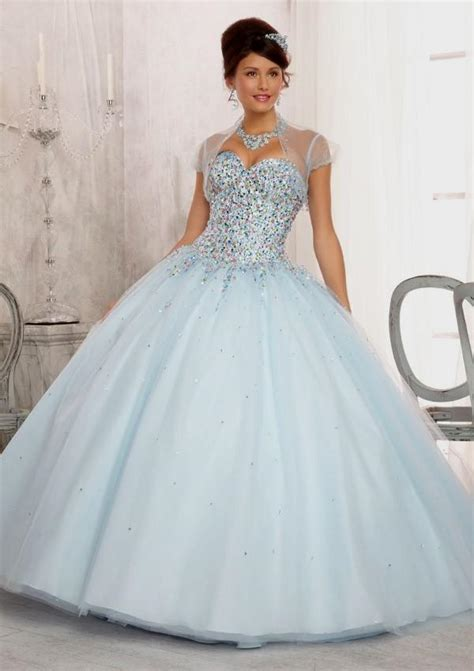 light blue 15 dresses beaded cocktail dresses dress wallpaper