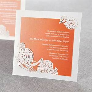 17 best images about tarjetas troqueldas marina on With laser cut wedding invitations chicago