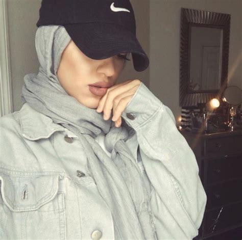 hijabs  tumblr