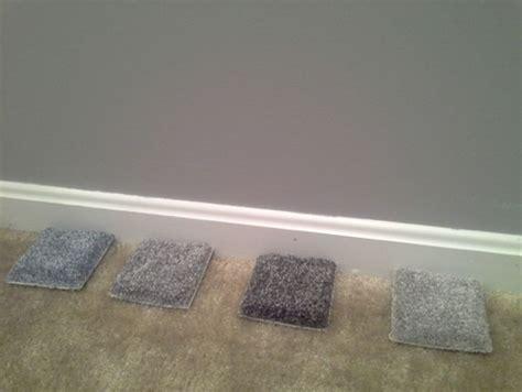 which color carpet with gray walls bedroom grey walls