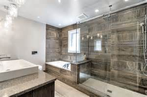 photos salle de bain moderne id 233 es d 233 co salle de bain