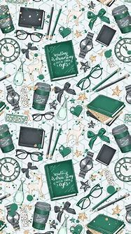 Pin by Kaavya Tater on Girly   Harry potter background ...