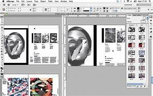 Adobe Indesign Cs6 Review