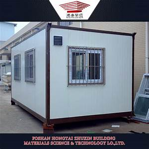 affordable fast build low cost prefab garage kits for sale With cheap prefab garage kits