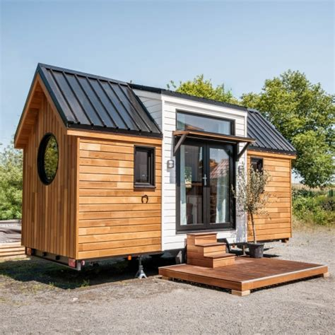 Tiny House Deutschland by Tiny House Deutschland Tiny Houses In Deutschland Evidero