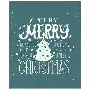 Ready To Use Silk Screening Stencil  Christmas Tree