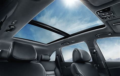 truth  panoramic glass sunroof problems auto
