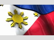 Philippines Flag Wallpaper 63+ images