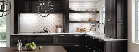 buy merillat cabinets dealer locator